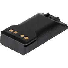FNB-V134LI 2300 mAh High Capacity Battery