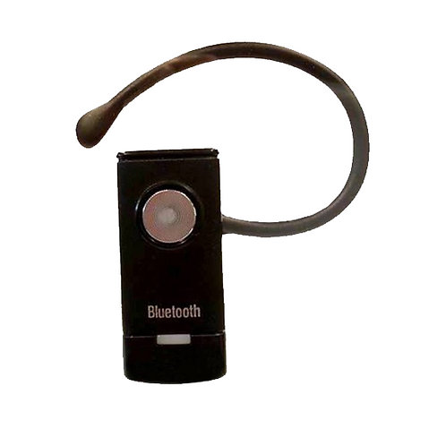 Standard Bluetooth Headset