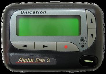 alpha Elite S transparent.png 2014-10-23