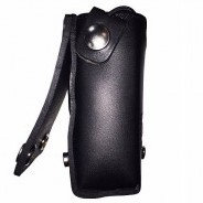G-Series Leather Holster w/Belt Loop
