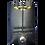 Thumbnail: G Series Economy Leather Holster w/metal swivel hook