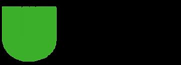 LCSCbT8A.png