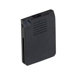 Minitor VI Li-Ion Battery