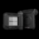 sQUAD-Voice-360-1024x1024.png