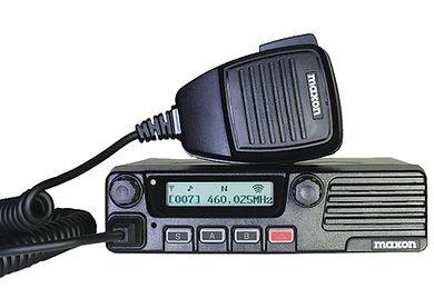 TM-20008000.jpg