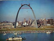 images of arch construction.jpg