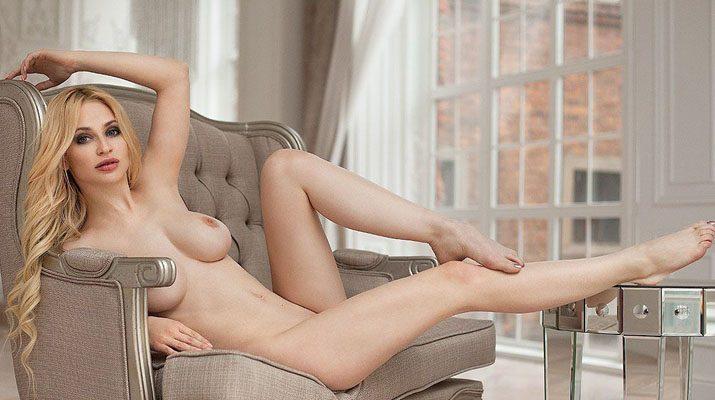 Elena-Malysheva-hermosa-modelo-ucraniana
