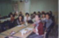 Holt parent class 2012.JPG