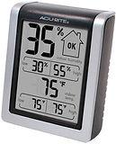 humidity monitor.jpg