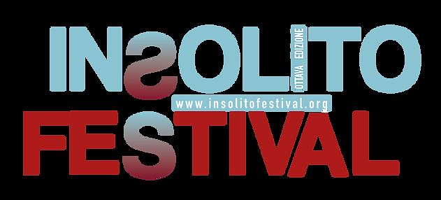 logo-Insolito-festival-2021.png