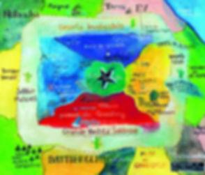 LA MAPPA - immagine di Mara Cerri .jpg