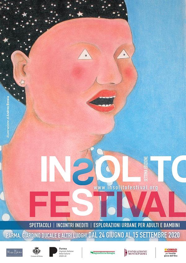Insolito Festival 2020 - Copertina - ok-