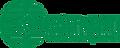 logo_ConfesercentiParma.png