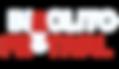 logo_insolito_alta_qualità.png