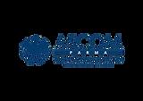 Logo Ascom Parma CMYK.png