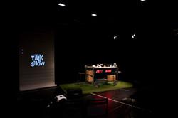 Talk Show_ph. Matteo Tortora 1