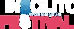 logo-INSOLITO-FESTIVAL.png