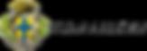 logo-comune-parma.png