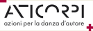 logo_Anticorpi.png