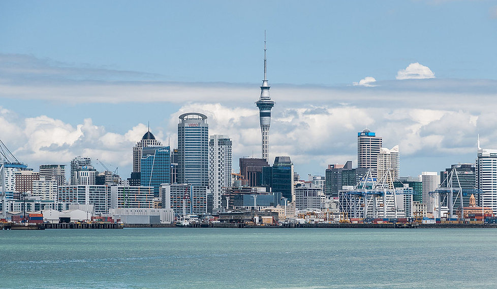 1200px-Auckland_Skyline_as_seen_from_Dev