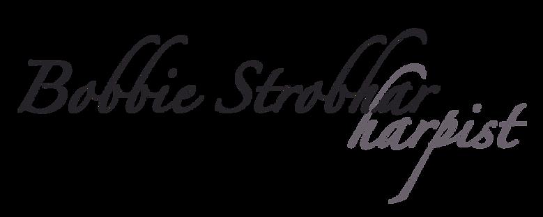 bobbie_strobhar_harpist.png