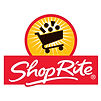 shoprite-logo4.jpg