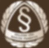 Logo Izba_edited.jpg