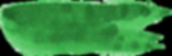 8-dark-green-watercolor-brush-stroke-2.p