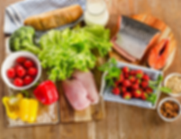 fsq_food_testing.png