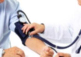 post_exames_medicos_periodicos.jpg