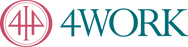 Logotipo lateral 4WORK_CS6.png