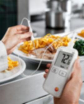 testo-108-Waterproof-Thermometer-food-yo