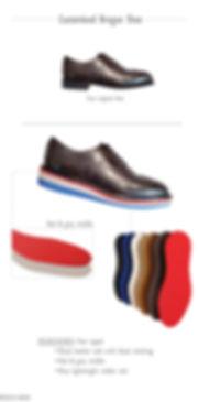 leather boots, shoes for men, cobbler london, specialist shoe repairs, shoe repair near me, cobbler near me, shoe repair, resole shoe, cobbler, boot repair, resole shoes, kokos shoes and repairs, koko, east finchley, east finchley shop, london, leather sole, rubbersole, blue sole, platform shoes, custom shoes, design your own shoes, red soles, mens brogues, black shoes for men, wedges, platform shoes, platform trainers,