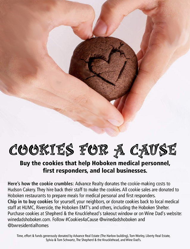 cookies-for-a-cause.jpg