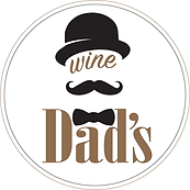 wine dad's logo.png