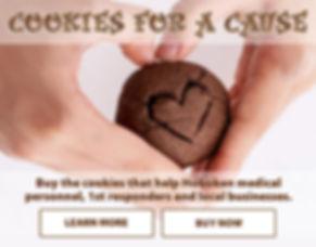 cookies-teaser.jpg