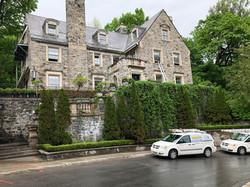 Westmount Home