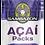 Thumbnail: אסאי מקורי אורגני קפוא | 100 גרם