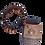 Thumbnail: צמיד מגלעיני אסאי