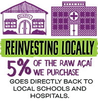 reinvesting-locally.png