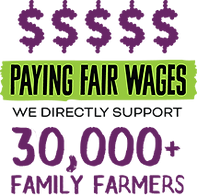 paying-fair-wages-copy.png
