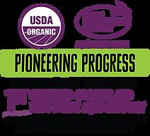 pioneering-progress.png