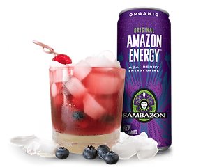 product_hero_energy_drink_2x-e1528924617