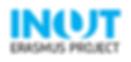 InOut-logo-ESIMENE.png