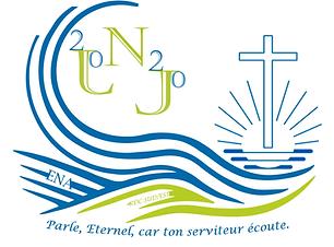 logo officiel 2020-1.png