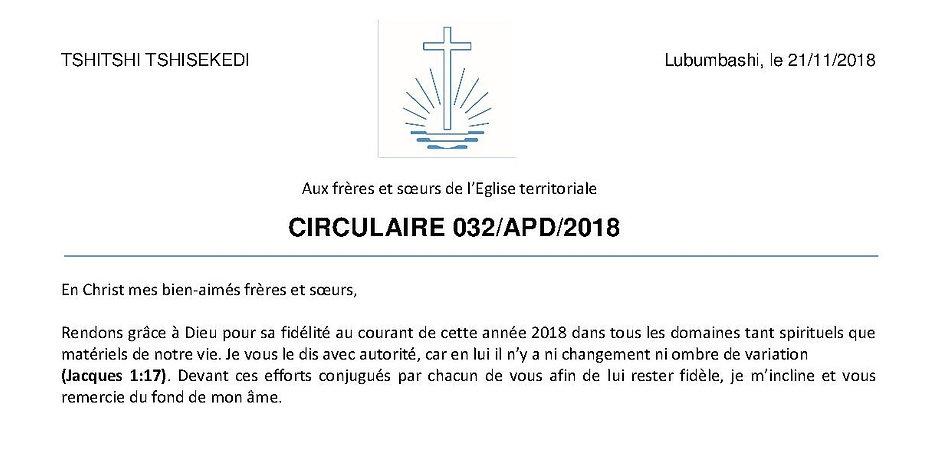CIRCULAIRE 2018.jpg