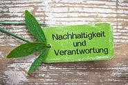 Foto Nachhaltigkeit.jpg