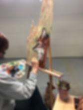 joanne painting.jpg