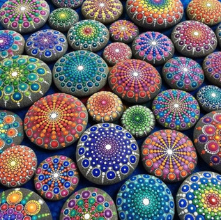 the-best-rock-painting-ideas-15-680x680.