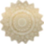 pp,550x550.u1.jpg